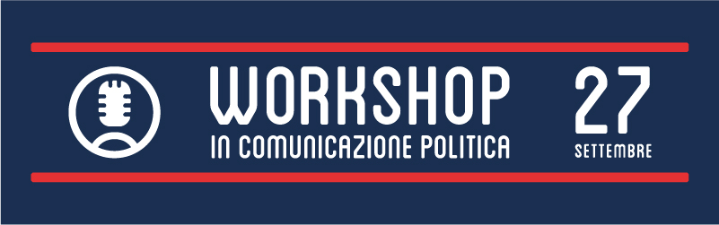 workshop 27 settembre