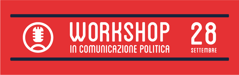 workshop 28 settembre