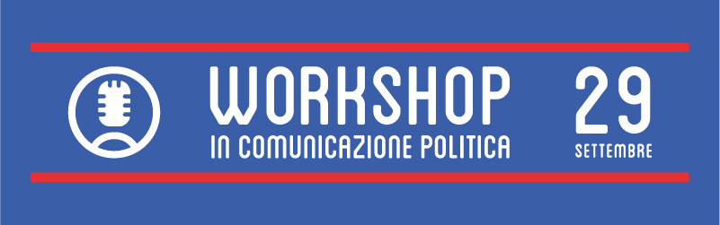 workshop 29 settembre